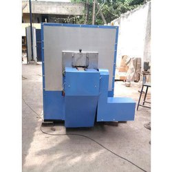 Bright Annealing Conveyor Furnace