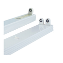SEBO-228T5 2x28 Watt T5 Box Type Fixture