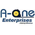 A-One Enterprises