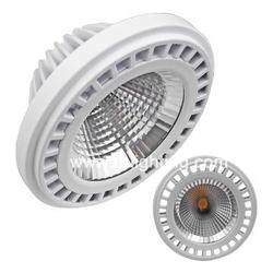RENESOLA LED AR111 Lights