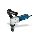 Bosch GNA 3.5 Professional Nibbler