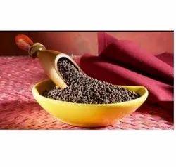 100% Micro Black Mustard Seeds RAI