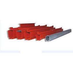 Overhead Rail Gantry