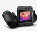 Flir T540 Professional Thermal Camera