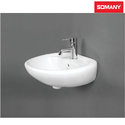 Somany Wash Basins - Mido