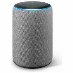 Alexa Compatiable Amazon Echo Plus, Model Number: L9D29R