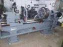 9 Feet Heavy Duty Lathe Machine