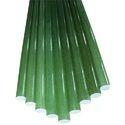 Glass Epoxy Rods