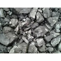 Non Coking Coal, Packaging Size: 25 Kg, 50 Kg