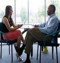 Career Consultant Service