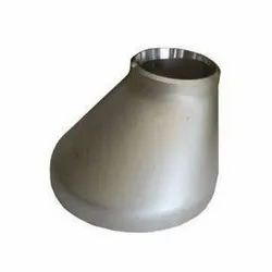 Stainless Steel 316 Eccentric Reducer