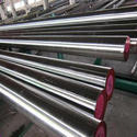 ASTM A276 Gr. 303 Stainless Steel Round Bar