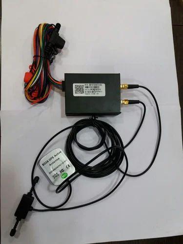 Gps Tracker Tk103