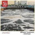 Effluent Treatment Chemical