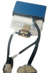 Regulator Rectifier For TVS Victor, Automobile Industry, Rs 70
