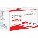 Foxyl B