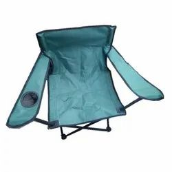 Classic Camping Chair