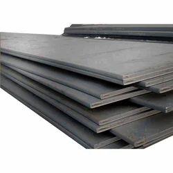 que significa EN 10025-6 S620Q strength steel