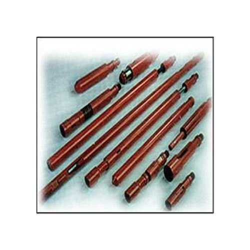 Downhole Tools HVOF Coatings Service in Midc East, Ambarnath