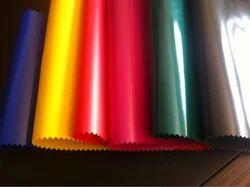 PVC  Fabric
