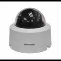 Panasonic 2 MP Dome Camera PI-HFN203L