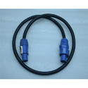 LED Screen Power Cables