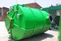 Grp Chemical Tanks