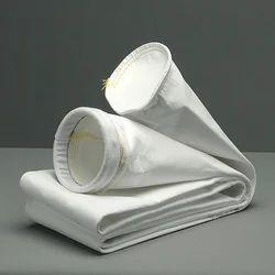 Teflon Filter Bag