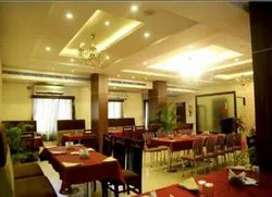 Private Dining Rooms Services
