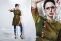 Rebel Designer Short Kurtis