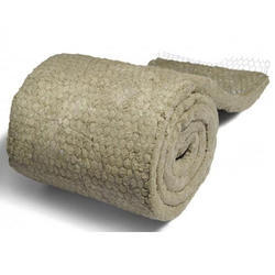 Rockwool Building Roll