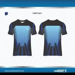 Proskate t- shirt tsr1a21