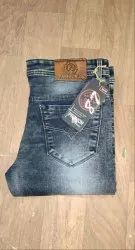Denim Heavy Quality Men Jeans