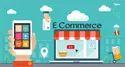 E Commerce Solution