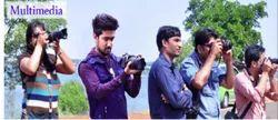 Digital Still Photography Service