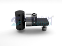 T  Ball And Socket Clamp For LRS External Fixator