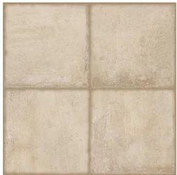 Cotto Creme Tiles, 9.8  0.5 Mm