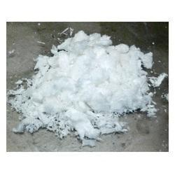 4-Fluorophenylacetic Acid