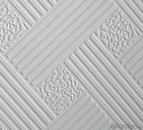 Gypsum Board Ceiling Tiles Sizes Taraba Home Review