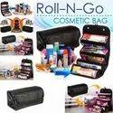 Cosmetic Toiletry Bag