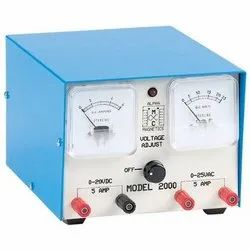 AC DC Power Suppliers