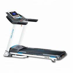 Pro 66 Treadmill