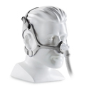 Philips Respironics Wisp Nasal Mask