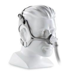Philips Respironics Wisp Nasal Mask
