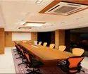 Interior & Exterior 3d Rendering Services