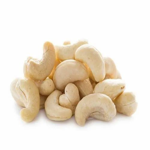 Natural Wholes LWP Cashew Nut, Packaging Type: Packet