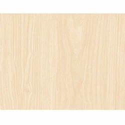 1012 VE Nano Vitrified Floor Tiles