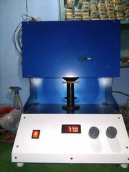Reflectance Meter ( Photovolt Type)