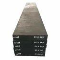 D2 Flat Die Steel Bar