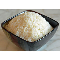 Best Quality Jasmine Rice, Thai Jasmine Rice prices